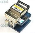 Cliveuse Fibre Optique/Optical Fiber Cleaver FC-6S/Faca de Corte do Cabo/Fibra Óptica Faca/Ferramentas Ftth FTTH