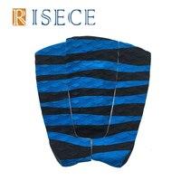 Бесплатная доставка многоцветная доска для серфинга фрикционный коврик для серфинга Алмазный EVA задние колодки