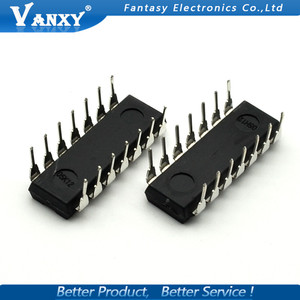 Image 5 - 10PCS HD74LS86P DIP14 HD74LS86 DIP SN74LS86N DIP 14 74LS86 SN74LS86AN new and original IC