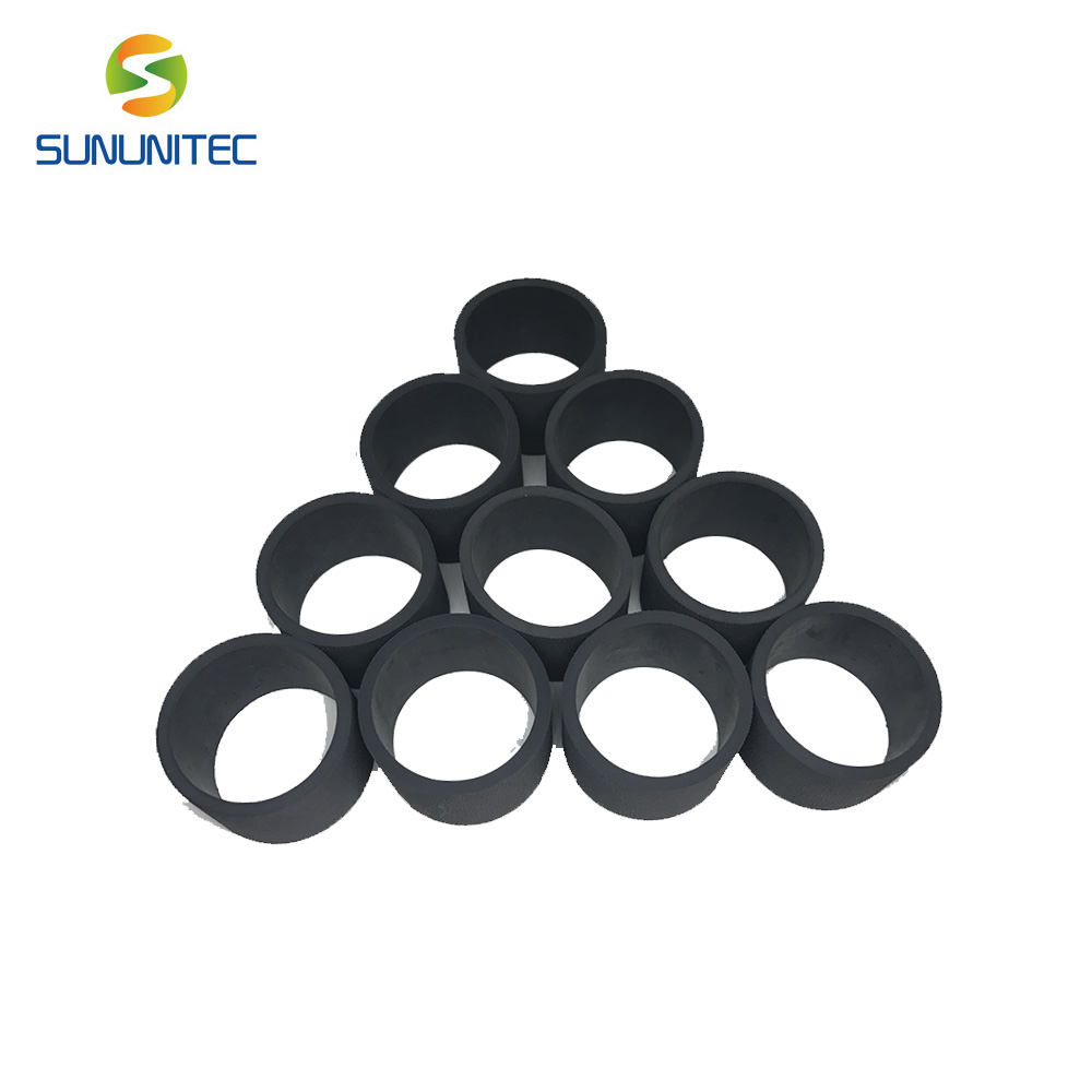 JC73-00211A Pickup roller tire for Samsung  ML1610 ML2010 ML2240 ML2245 SCX 4321 4521 ML-1610 ML-2010 ML-2240 SCX4521 JC73-00211A Pickup roller tire for Samsung  ML1610 ML2010 ML2240 ML2245 SCX 4321 4521 ML-1610 ML-2010 ML-2240 SCX4521