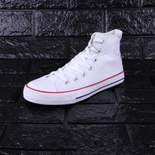 New Original Trainer all sneakers star canvas shoes men and women's low classic Skateboarding Shoes casual shoes tenis masculino(China)