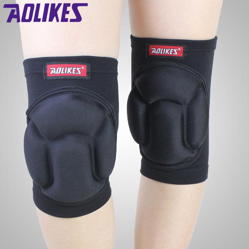 2Pcs Tourmaline belt self heating knee pad Magnetic Therapy knee support tourmaline heating Belt knee Massager Z15301