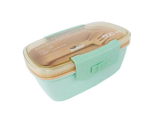 Green Cheap bento boxes 5c6479e2eee13