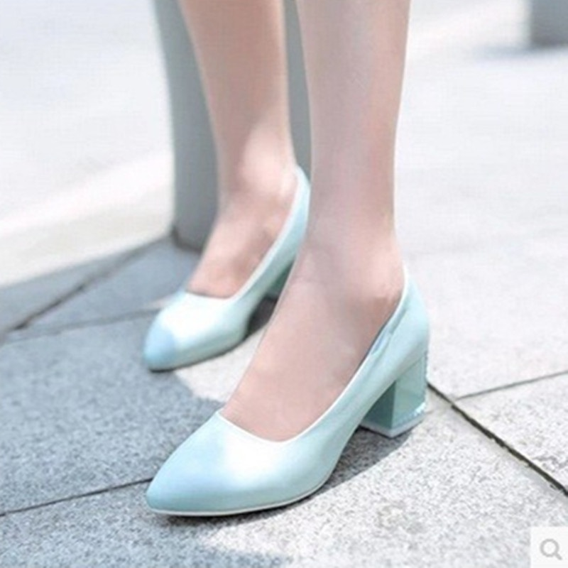 Cheap Size 11 Womens Shoes Promotion-Shop for Promotional Cheap ...