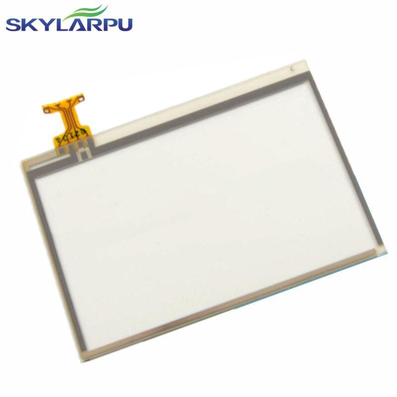 Skylarpu New 4.3