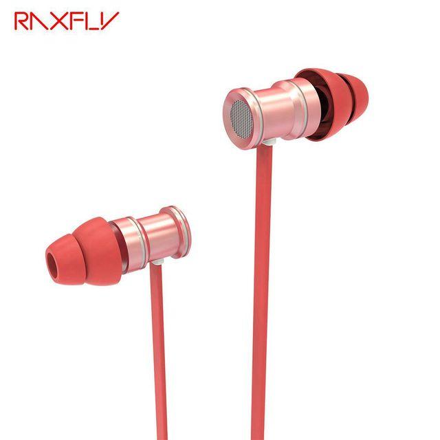Chapeamento do bluetooth Fone de Ouvido Fone de Ouvido Com Microfone e Controle de fone de Ouvido Em Ouvido Magnético Rico Claro Música Fones de Ouvido Estéreo iOS Android