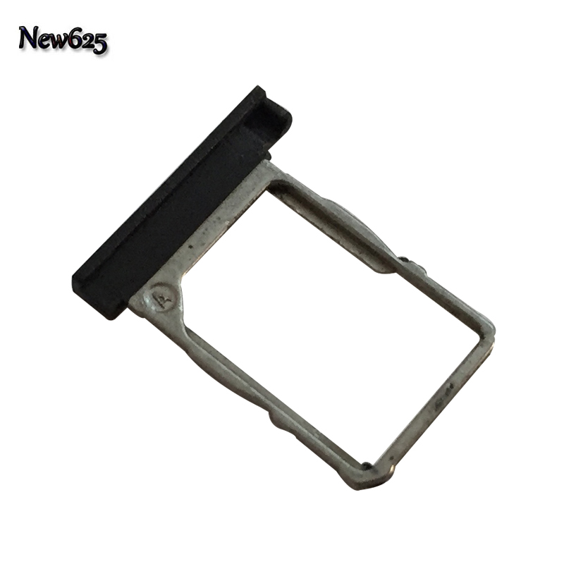 Original New For LG Nexus 5X For Google H791 SIM Card Tray Holder Slot Replacement