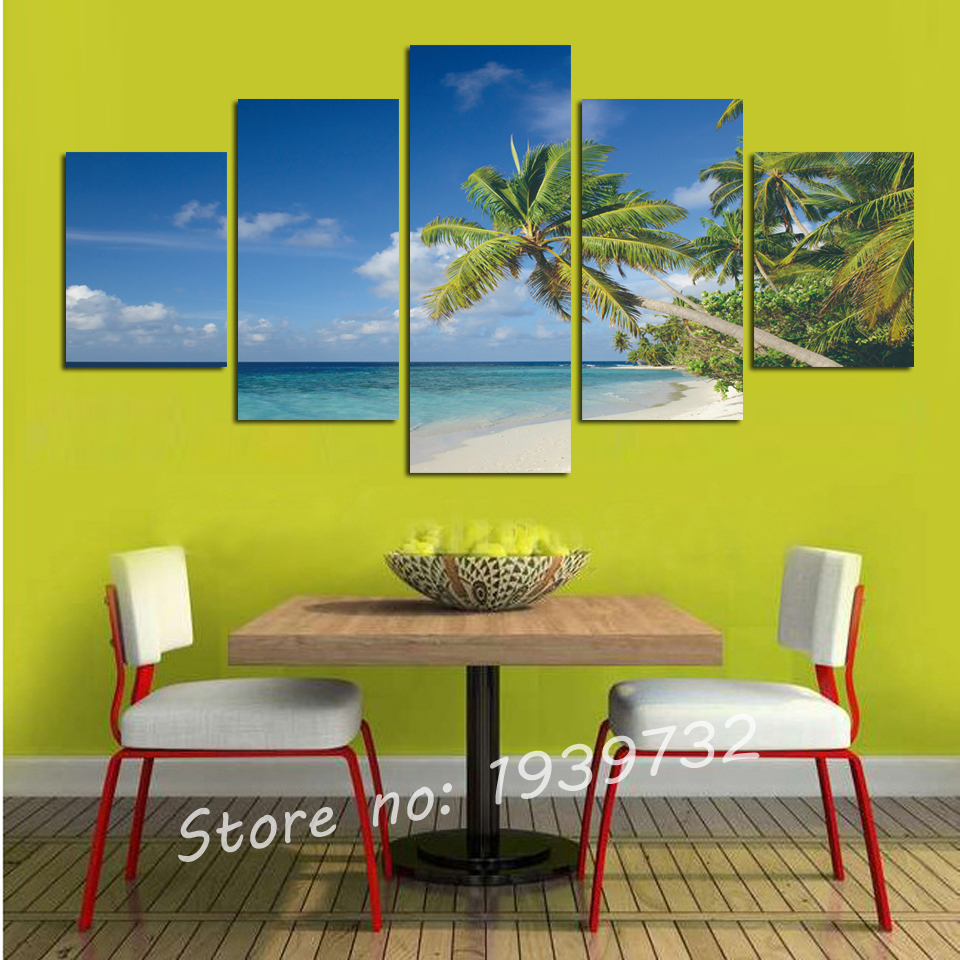Pretty Wall Art On Sale Photos - The Wall Art Decorations ...