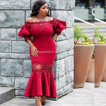 4a64be2e30 High Quality African Maxi Dresses for Women in African Clothing ...