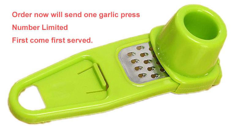 garlic press 2