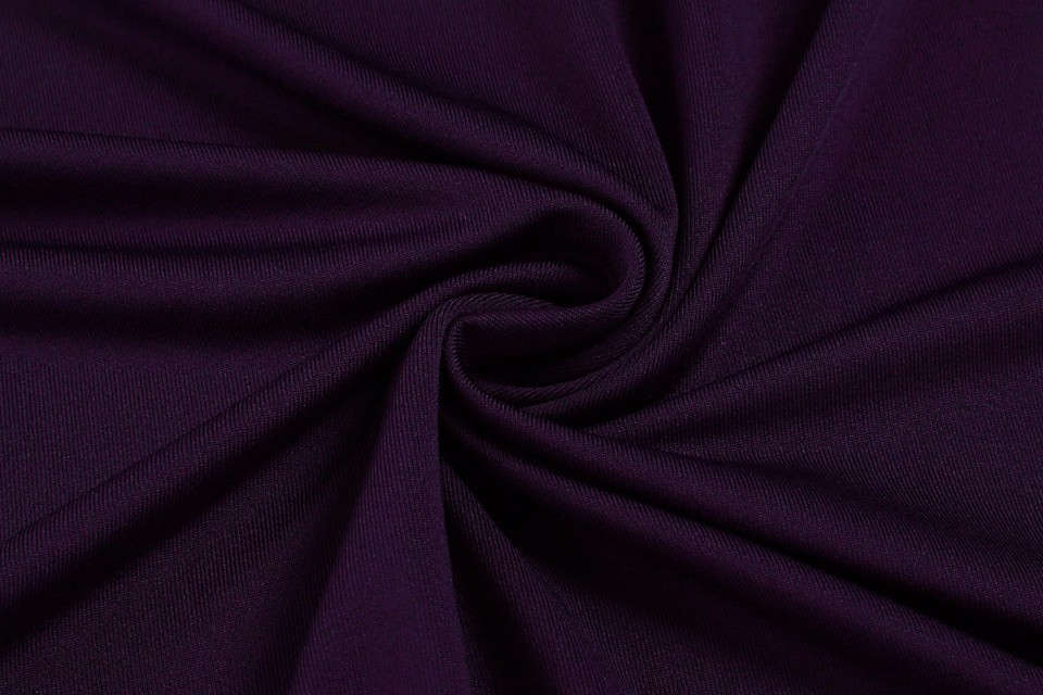 Long dress (73)