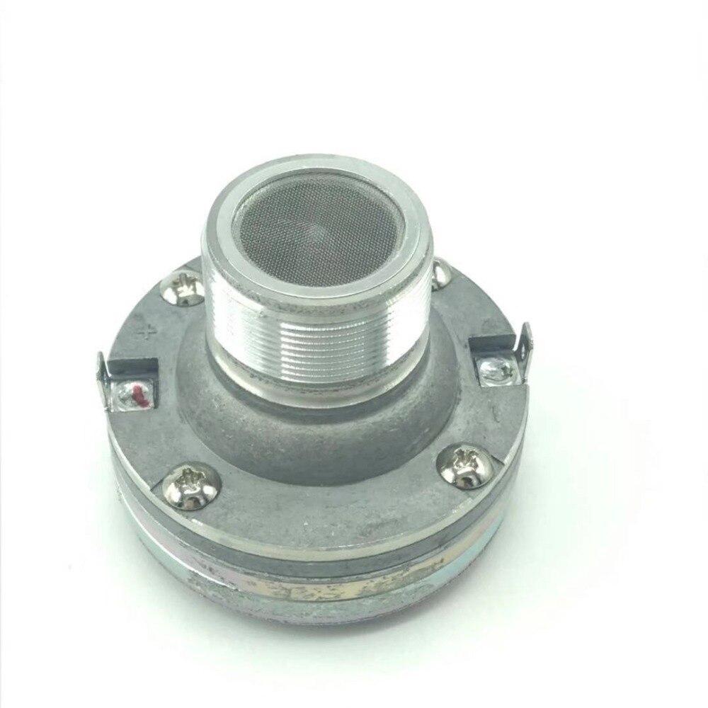 ไดร์เวอร์สำหรับ JBL 2408 H, JBL MRX500, JBL PRX500, VT4887 Neodymium 8 โอห์ม part #20-ใน อุปกรณ์เสริมลำโพง จาก อุปกรณ์อิเล็กทรอนิกส์ บน AliExpress - 11.11_สิบเอ็ด สิบเอ็ดวันคนโสด 1