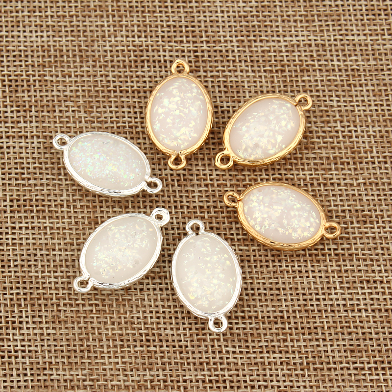 20Pcs Glass Dome Cabochons 10 Patterns Antique Silver LANBEIDE 40Pcs Pin Brooch Cabochon Base Settings-20Pcs Brooches Bezels Blanks with Safrty Pin Back