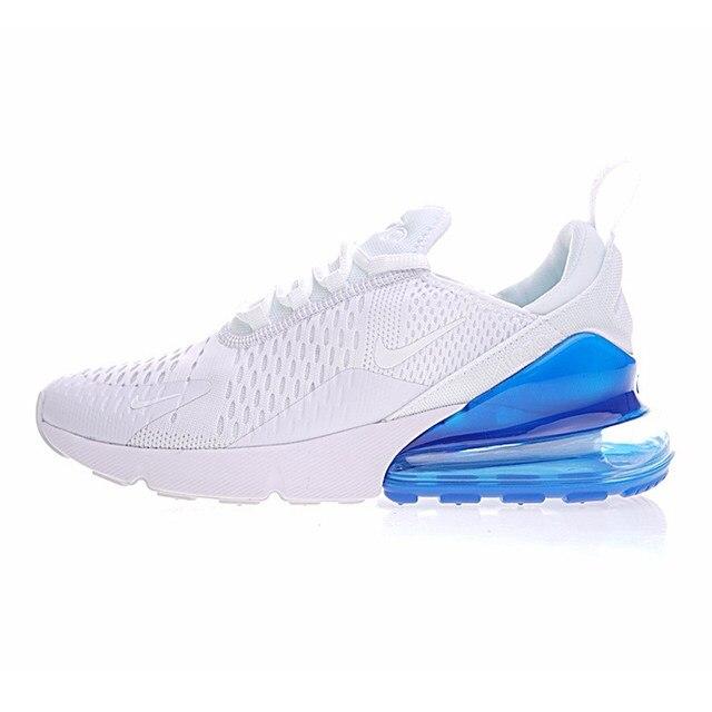 31e19014782e0 270 Des Air Chaussures Blanc De Max Course Femmes Nike Violet qvfWOFW