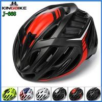 Newest Lightweight Bicycle Helmet Men Ultralight Mip Matte Road MTB Mountain Bike Helmet Casco Ciclismo Cycling