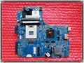 683494-001 для HP 4540 S 4440 S 4441 S материнской платы 4440 s Ноутбук HD 7650 М 2 ГБ DDR3 100% Испытанное ОК бесплатная доставка