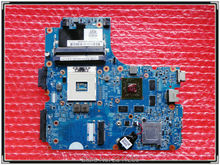 683494-001 for HP 4540S 4440S 4441S motherboard 4440s Notebook HD 7650M 2GB DDR3 100% Tested OK free shipping