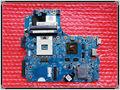 683494-001 para hp 4540 s 4440 s 4441 s motherboard 4440 s notebook hd 7650 m 2 gb ddr3 100% testado ok frete grátis