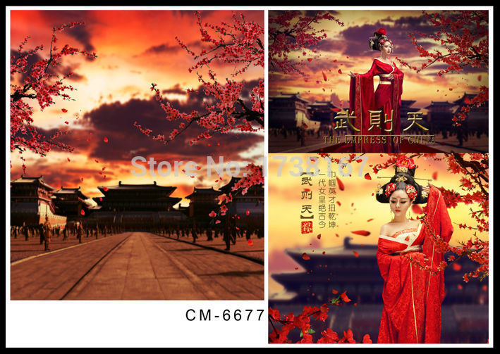 ФОТО 2x3m photo background vinyl photography backdrops photo studio background for stage backdrops photo background stand cm6677