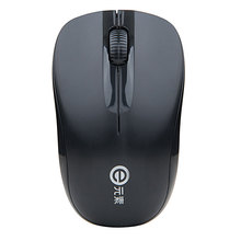 e5032b9e1bd 2.4G Optical Wireless Mouse with USB Nano Receiver for Notebook,PC,Laptop,