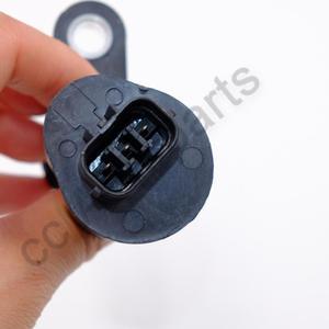 Image 3 - Speed Sensor Fits:Honda Civic 1996 2000 Integra 2000 2001 1.6 1.8L 78410 S84 A01,78410 S04 951,78410 S04 952 5S4600