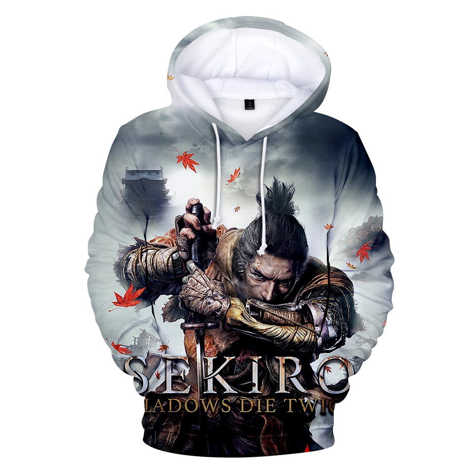 c7a0c1013 aikooki 3D Men's Fashion Leisure cotton slim fit hoodie Sweatshirt Pollover  long sleeve Boys Girls casual warm Thermal hoodies US 23 / piece /lot 1