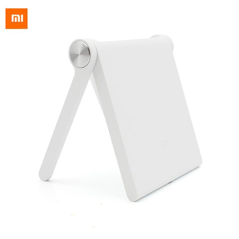 Original anglais APP Xiaomi jeunesse Wifi routeur Portable Mini taille Smart routeur Support à travers le mur modèle 2.4G pour le bureau à domicile