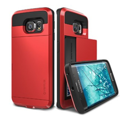 1New Luxury Verus Damda Slide Armor Case Samsung Galaxy Note 5 Tough Card Slider Cover Note5 - PPC Trading Company store