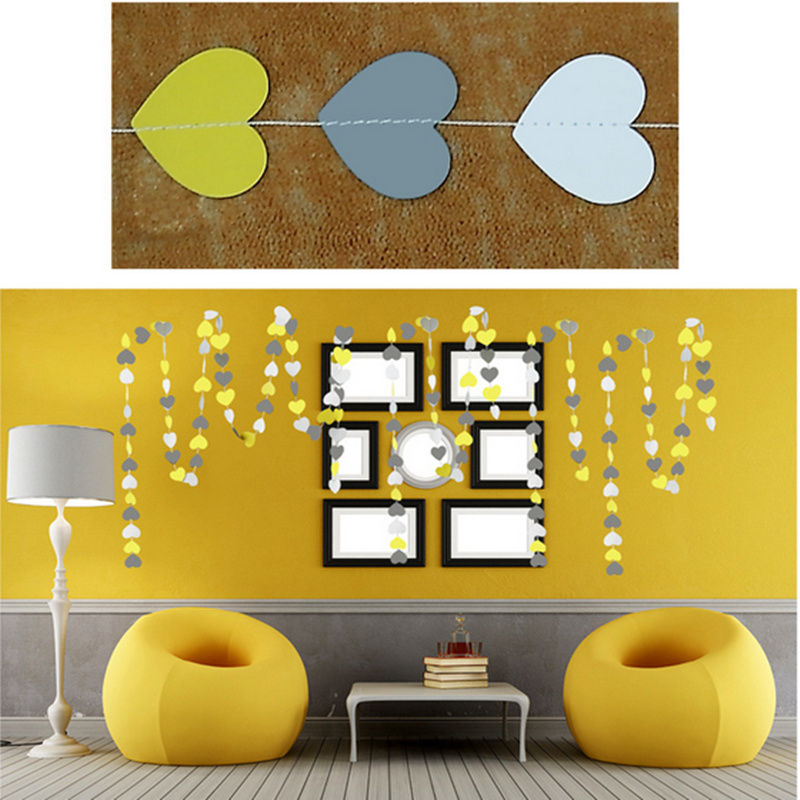 Exelent Decoration Of Wall Hanging Pictures - Wall Art Design ...