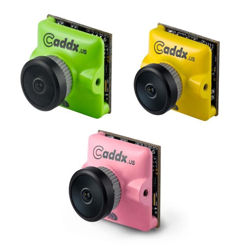 Caddx Turbo Micro F1