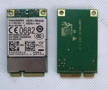 SSEA Drahtlose Karte modul MU709s-2 Mini PCI-E HSPA + UMTS DUAL-BAND 3g Wireless moudle