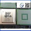 1 шт./лот LGE3556C для ЖК-ТЕЛЕВИЗОР 100% новое и оригинальное