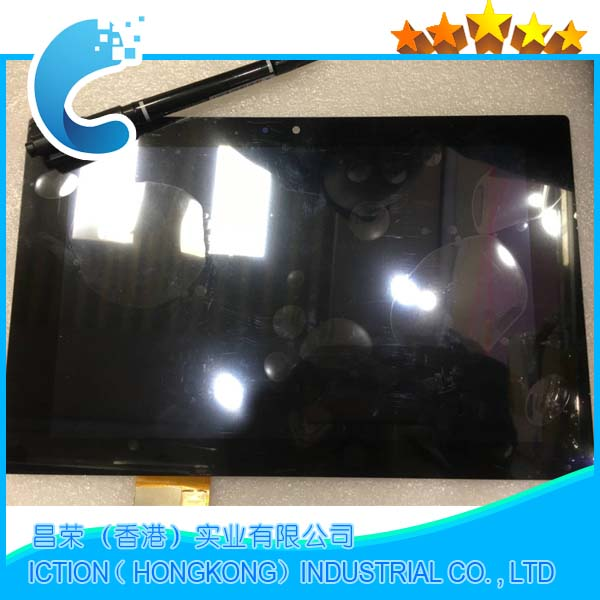 High Quality 10.1 LCD Display For Sony Xperia Tablet Z SGP311 SGP312 SGP321 LCD Display Touch Screen Digitizer Assembly High Quality 10.1 LCD Display For Sony Xperia Tablet Z SGP311 SGP312 SGP321 LCD Display Touch Screen Digitizer Assembly