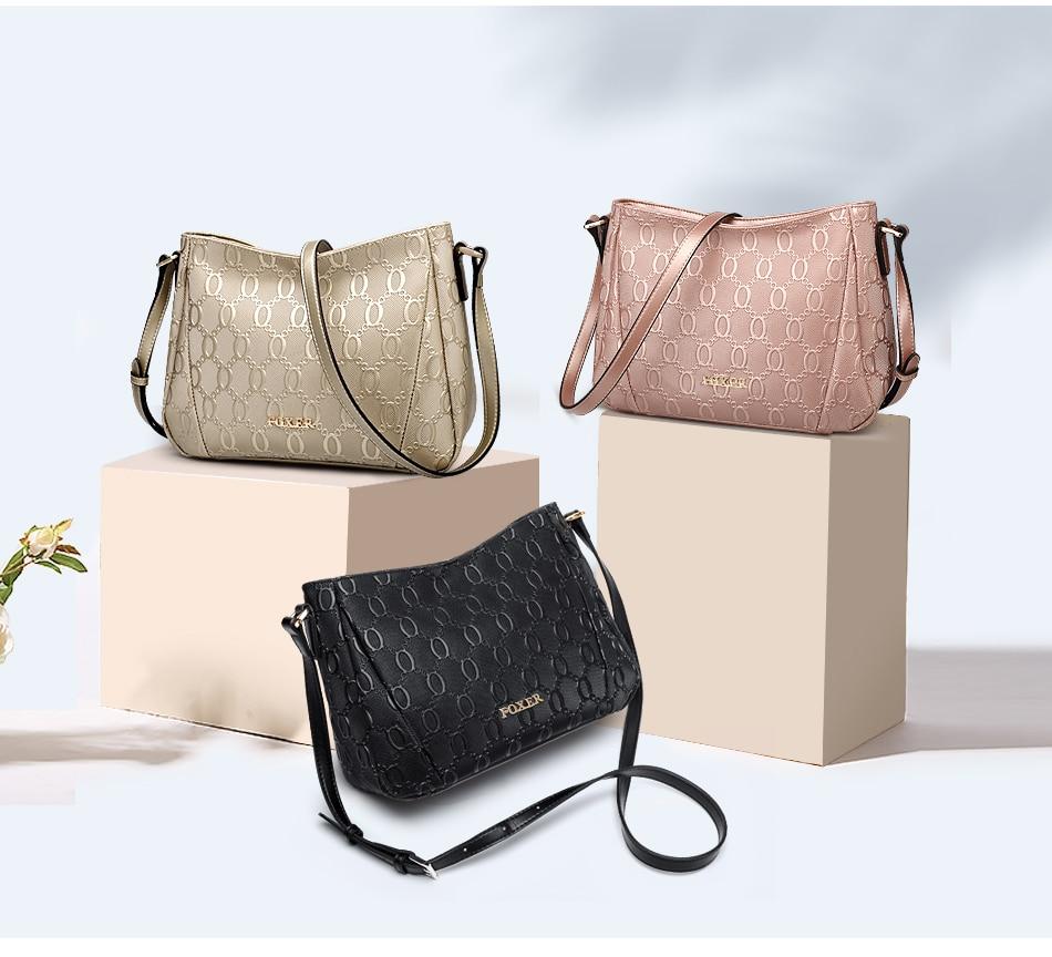 High Quality brand women bag