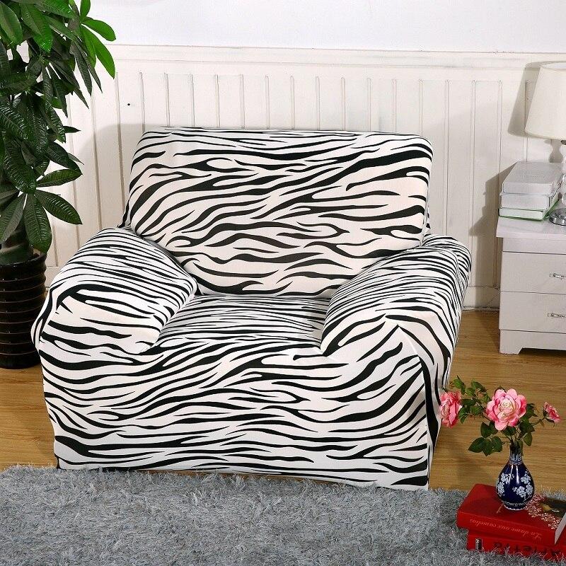 WLIARLEO dīvāns-slipcover Full Season Universāls dīvāns Stretch Big Elastic 1/2/3/4 funda para dīvāns