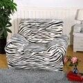 WLIARLEO Sofa-Slipcover Full Season Universal sofa cover Stretch Big Elastic 1/2/3/4 funda para sofa Loveseat Cover For Couch