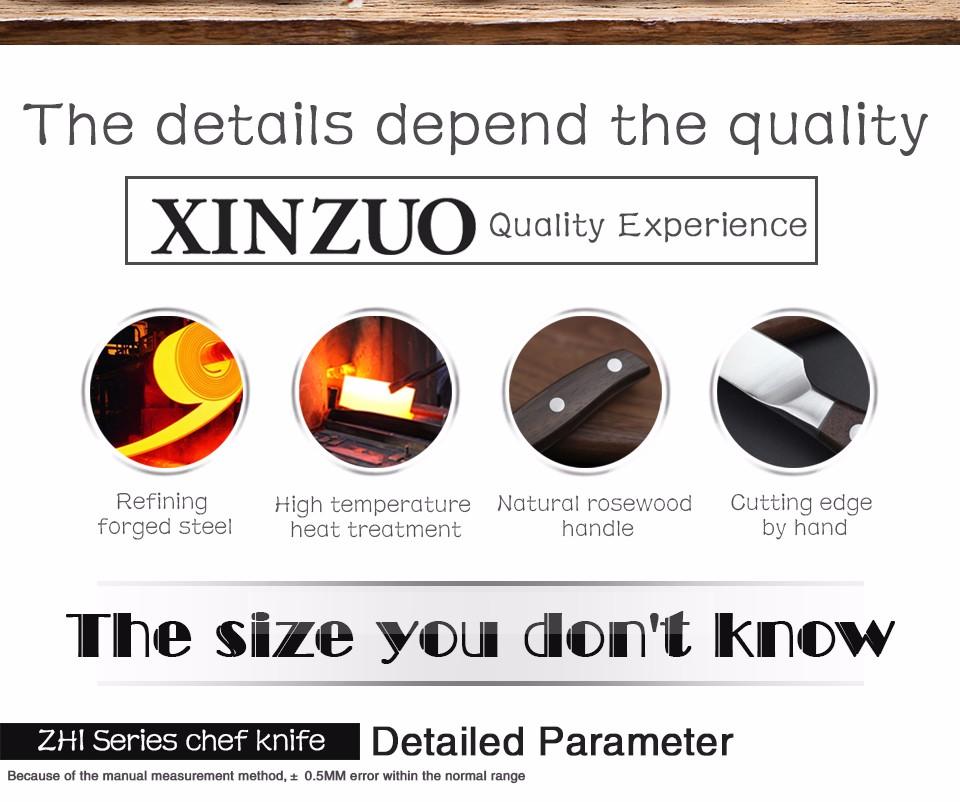 HTB1uS.5MVXXXXbQaXXXq6xXFXXXA - XINZUO Kitchen Tools 6 PCs Kitchen Knife Set Utility Cleaver Chef Bread Knives Stainless Steel