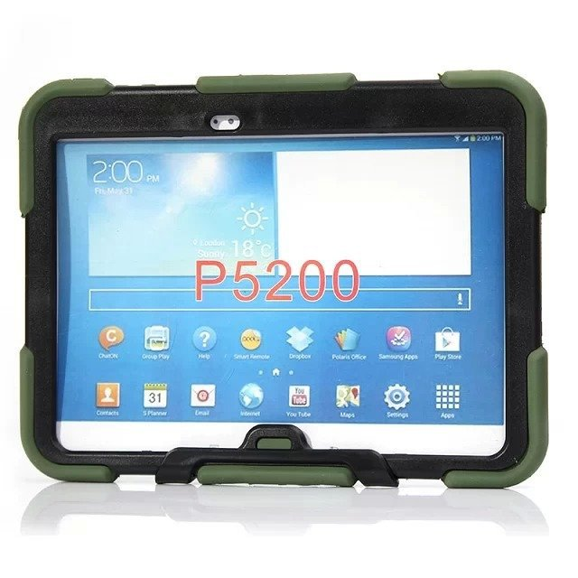 Galaxy Tab 3 10 1 Rugged Case Rugs Ideas
