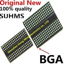 (2 4 peças) 100% novo H5GQ4H24MFR R2C h5gq4h24mfr r2c bga chipset