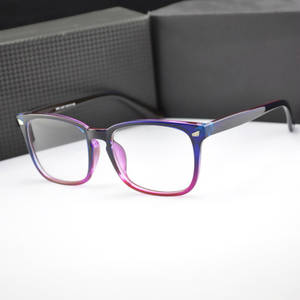 9c511224fc6 ANEWISH Eyeglass Men Women Optical Eye glasses frames