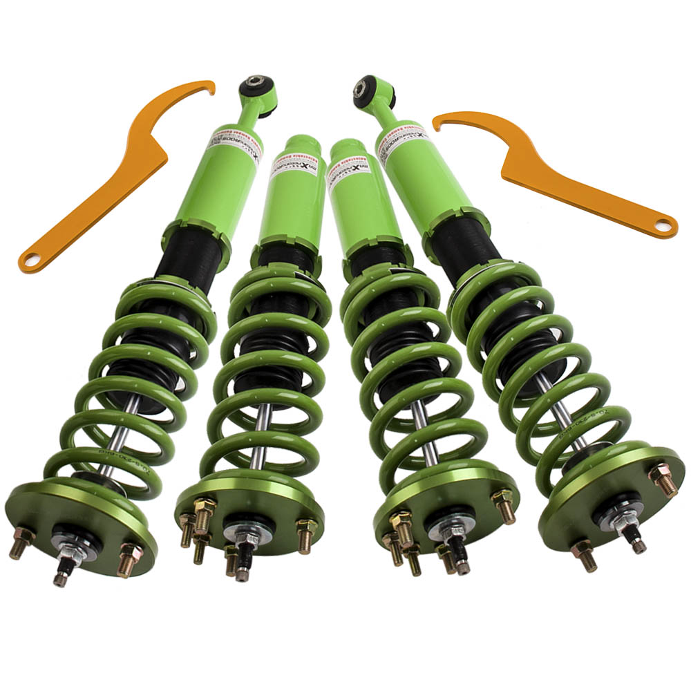 Aliexpress.com : Buy Coilover Suspension Spring Struts