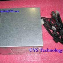 Free shipping CHUANGYISU for WorkStation Z210 Z220 CMT Power Supply,DPS-400AB-13 A 619397-001