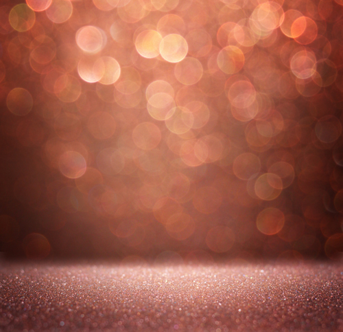 5X7ft Bokeh Glitter ArtFabric Photography Backdrop Thin fabric cloth Printed background Newborns Portrait Background D-6589