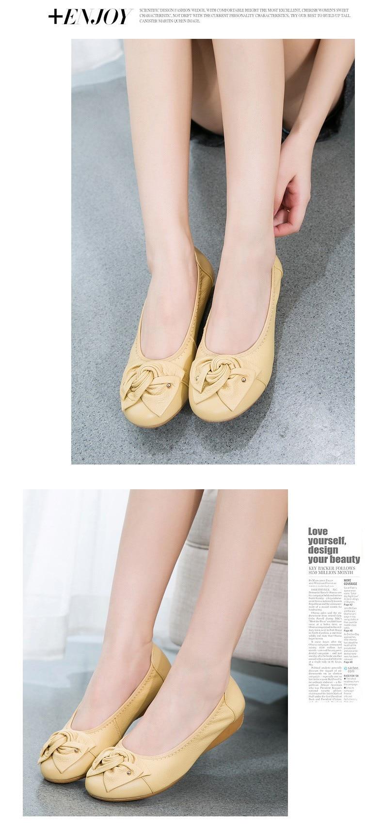Spring Autumn Genuine Leather Shoes HTB1uS3qJVXXXXcZXXXXq6xXFXXXX