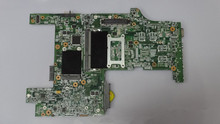 For L430 Laptop Motherboard Mainboard FRU:04Y2001