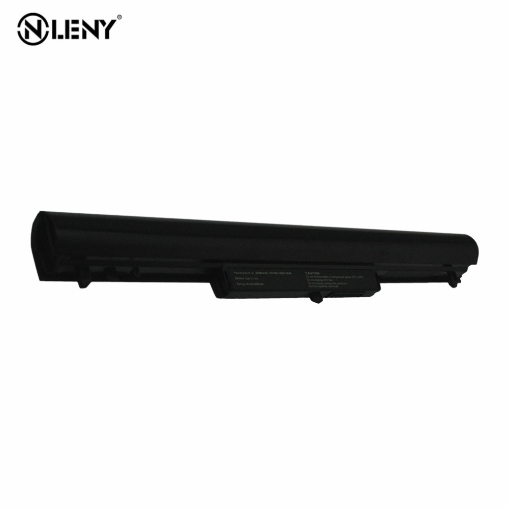Hp notebook battery price - Onleny Long Life Notebook Laptop Battery For Hp Pavilion 14 14t 15 15t M4 242 G1