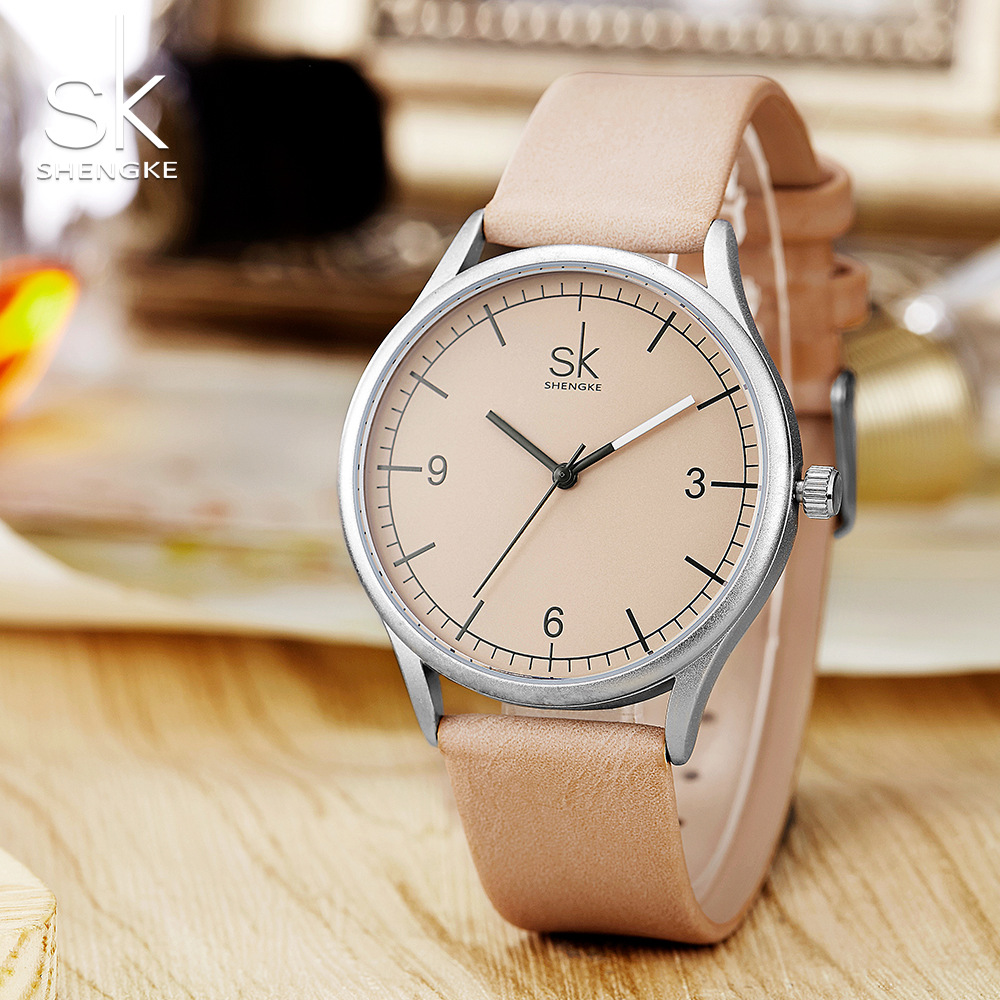 shengke-leather-watch-women-wristwatch-gift-for-ladies-watches-girls-clock-2018-female-hour-font-b-rosefield-b-font