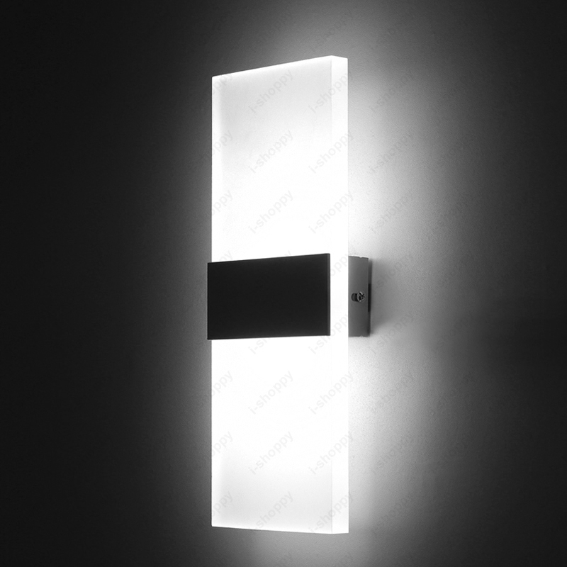 Bathroom Led Lights Dimmable studio spotlight promotion-shop for promotional studio spotlight