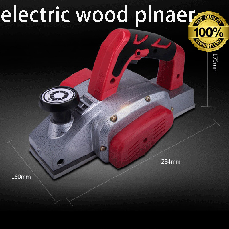 1020w electrical wood planer for wood working at good price and fast delivery to russia atamjit singh pal paramjit kaur khinda and amarjit singh gill local drug delivery from concept to clinical applications