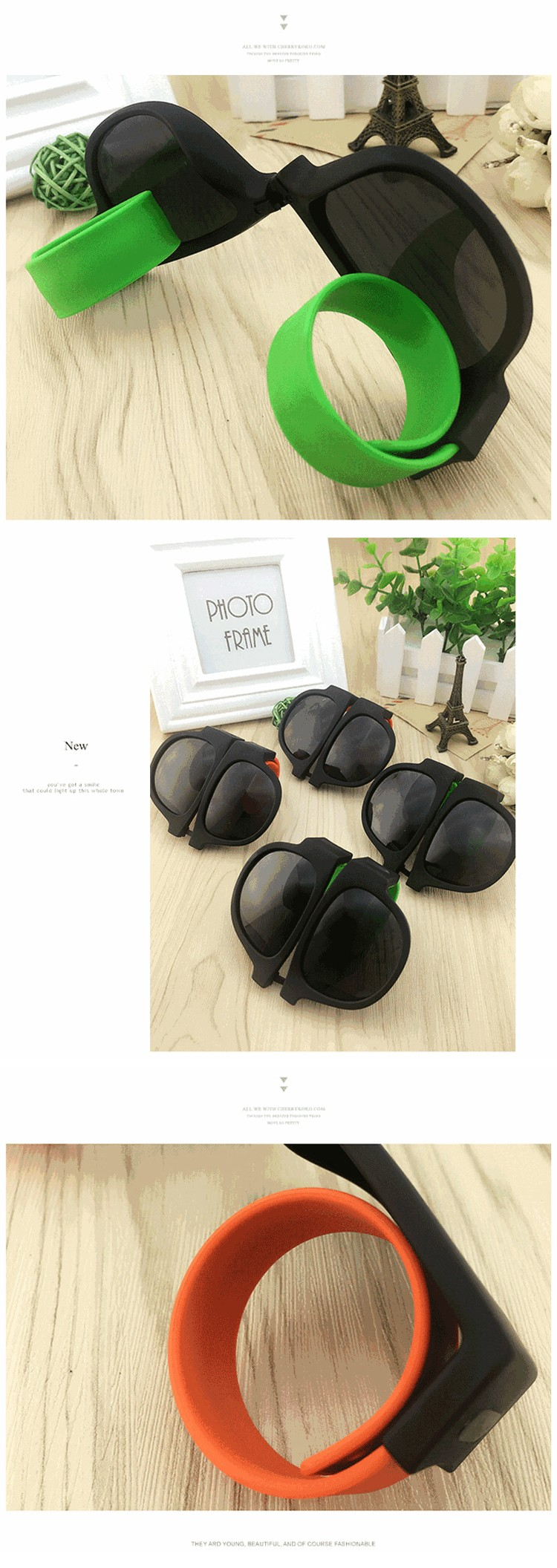 flexible polarized sunglasses for women men (6)